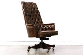 Leather Desk Chairs Wheels Design Ideas Desk Chairs Luxury Office Chairs Sydney Leather Home Executive