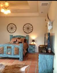 yolanda foster home decor photos real housewives u0027