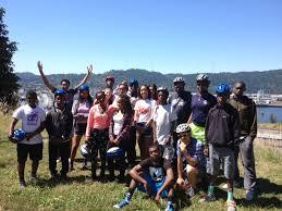 youth programs urban league of portland