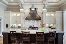 american kitchen ideas 21 american kitchen design euglena biz