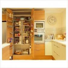 unique kitchen storage ideas unique kitchen storage ideas unique kitchen storage ideas small