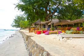 five reasons to get stuck on gili air island i got your backpack