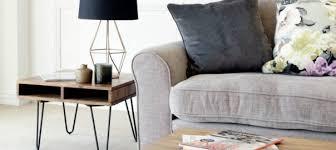 interior trend 2017 interior trends predictions for 2017 ez living furniture blog