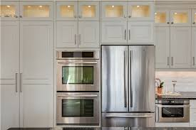 stunning kitchen remodel kon strux developments inc