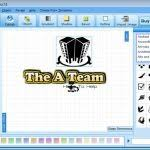 logo designer freeware freeware logo design software eximioussoft logo designer 320 free