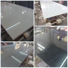 factory price spanish floor tile quartz stone floor tile buy