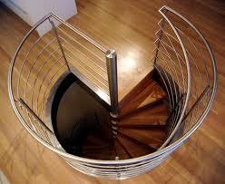 stairs design interior design classic style spiral staircase design ideas