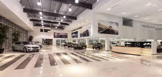 mercedes plano service mercedes of plano car dealership in plano tx 75093 kelley