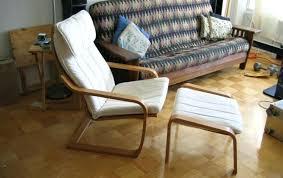 poang armchair armchair poang chair gumtree melbourne u2013 pianotiles