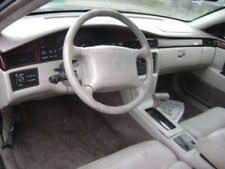 car u0026 truck tailgates u0026 liftgates for cadillac seville genuine