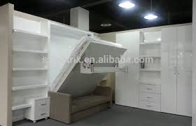 Wall Folding Bed Bedroom Outstanding Hidden Wall Bed Pull Down Bed Wall Folding