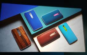 android moto x announces the 5 7 inch moto x style its flagship android phone