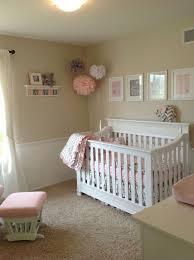 25 best grey chevron nursery ideas on pinterest teal baby