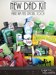 great gifts for new best 25 hospital survival kits ideas on pregnancy