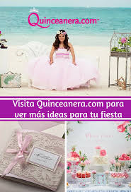 158 best quinceanera planning images on pinterest quinceanera