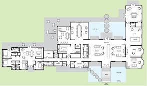 Anne Frank House Floor Plan Hunting Lodge Floor Plans Http Homedecormodel Com Hunting
