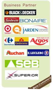 kitchen appliance companies professional kitchen appliance manufacturer best oem odm household