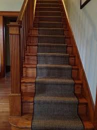 Clear Plastic Rug Runners Tips Stairs Carpet Runner Stair Runners Stair Rug Runner
