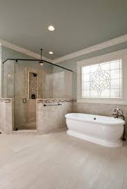 big bathrooms ideas beautiful simple master bathroom ideas gallery liltigertoo