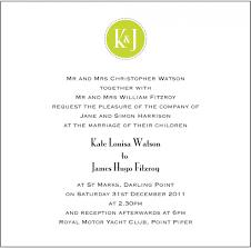 formal wedding invitation wording uncategorized proper wedding invitation wording marialonghi