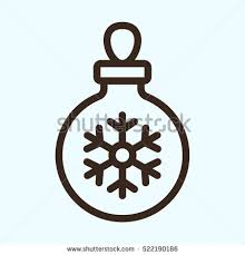 ornament outline stock images royalty free images