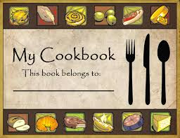 cookbook clipart free download clip art free clip art on