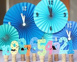New Years Eve Decoration Party by Diy New Year Eve Party Ideas 2015
