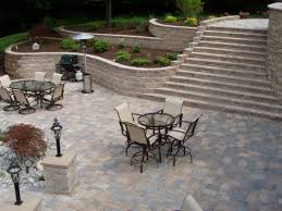 patio stone pavers calstone stone paving driveway pavers retaining wall pavers