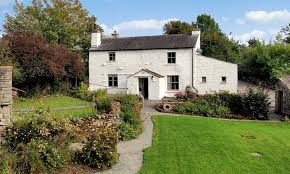 cottages bowness cottages self catering cottages windermere