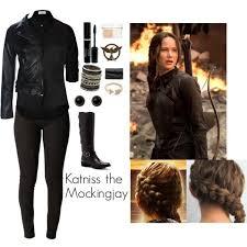 Katniss Halloween Costume Pocahontas Halloween Costume Cheap Pocahontas Trajes
