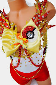 93 best rave costumes rc images on pinterest rave costumes