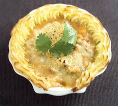 cuisine coquille jacques coquille st jacques gratinée ciao winnipeg ciao winnipeg