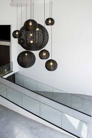 9 best dark freja styling images on pinterest black interior