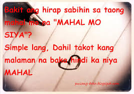 love quotes for him new love quotes tagalog 2011 very nice quotes about love