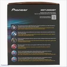 pioneer super tuner 3 speaker wiring diagram super u2013 pressauto net