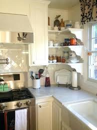 kitchen cabinet corner shelf kitchen cabinet corner shelf houe upper kitchen cabinet corner shelf