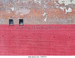 red brick wall stock photos u0026 red brick wall stock images alamy