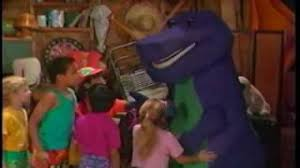 Barney And Backyard Gang Hmongbuy Net Barney U0026 The Backyard Gang Three Wishes Part 1