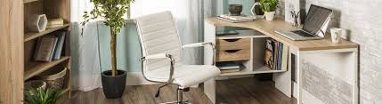 back to school furniture jysk canada home office
