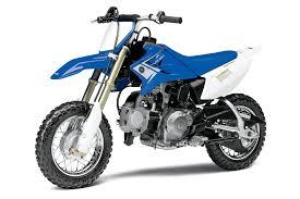 childs motocross bike 2013 yamaha tt r50e 3 speed automatic dirt bike for kids