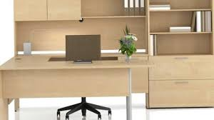 Ikea Home Office Furniture Uk Office Furniture Ikea Desk Chairs Chair Desk Best Office Chair