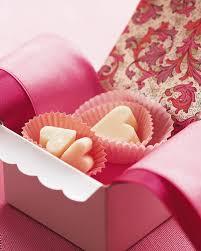 164 best valentine u0027s day recipes images on pinterest big