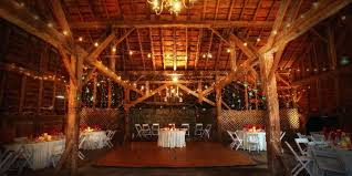 wedding venues in upstate ny birch hill catering weddings get prices for wedding venues in ny
