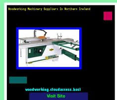Wood Machine Auctions Uk by Used Woodworking Machinery Auctions 203115 Woodworking Plans And