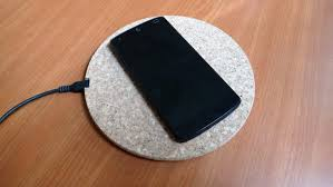 diy phone charger diy qi wireless phone charger electropit