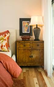 best 25 orange bed linen ideas on pinterest orange kids bedroom