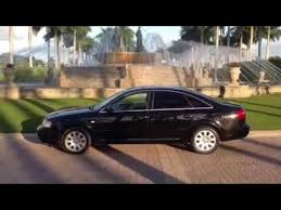 2001 audi a6 review 2001 audi a6 official review starting running driving