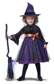 Halloween Costumes Kid Girls 25 Witch Costumes Kids Ideas Witch