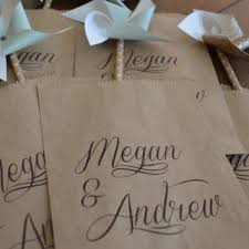 candy bar bags personalized best wedding candy bar favor bags products on wanelo