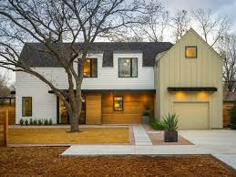 the 10 hottest austin real estate stories of the year culturemap